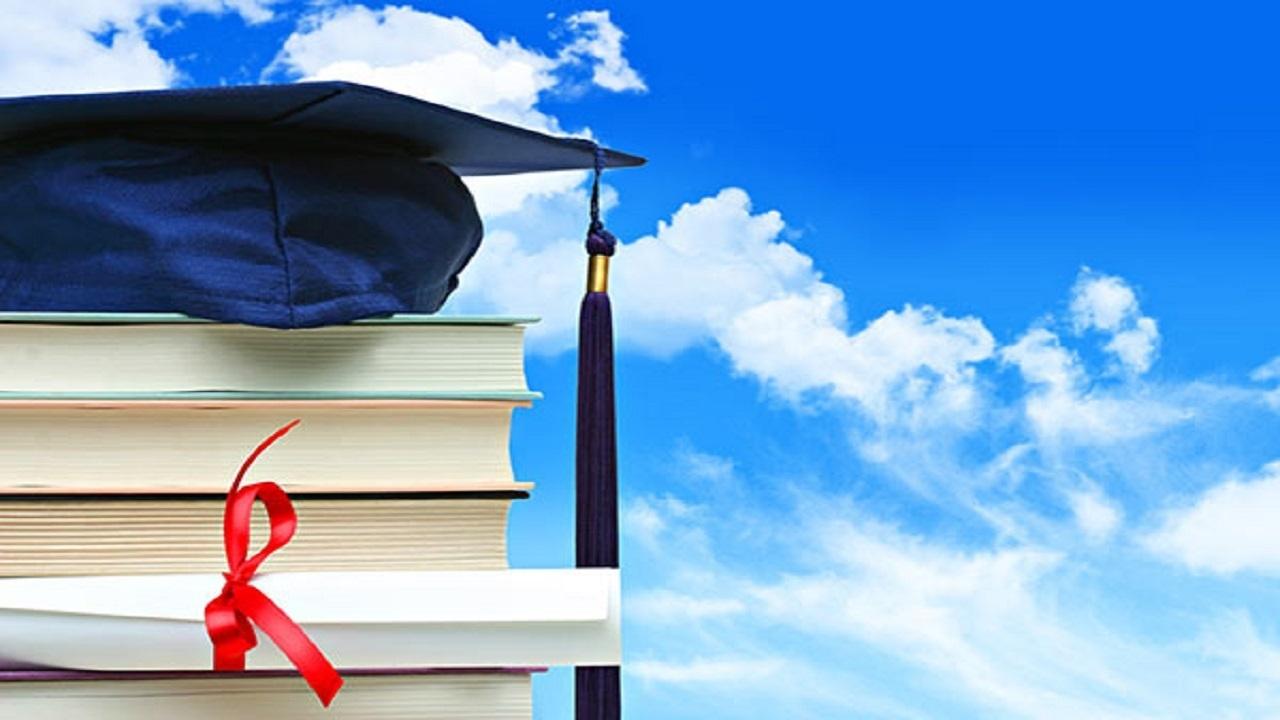حداکثر سنوات مجاز تحصیلی برای هر مقطع تحصیلی
